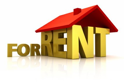 house for rent amarillo