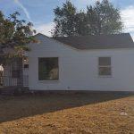1715 S Highland Amarillo, TX 79103