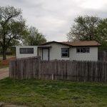 4201 S Bowie Amarillo , TX 79110